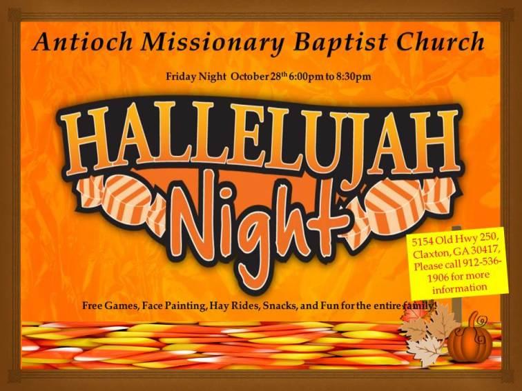 hallelujah-night